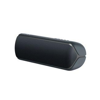 Sony Extra Bass XB32 Wireless Bluetooth Speaker - Black (SRSXB32/B)