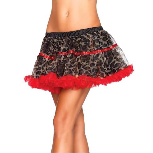 377f1d80fb Women's Tutu Costume - One Size : Target