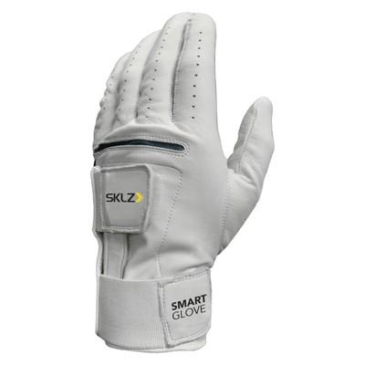 SKLZ Smart Glove Training Aid - Men's Left