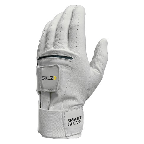 SKLZ Smart Glove Training Aid - Men's Left - image 1 of 4