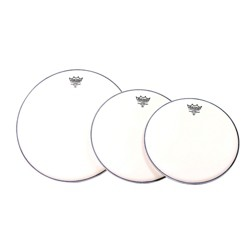 Remo Vintage Emperor Tom Drumhead Pack (Coated)