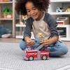PAW Patrol Marshall Transforming Fire Truck - image 3 of 4