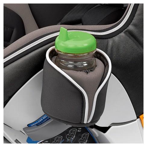 Chicco Nextfit Zip Ix Convertible Car Seat Target