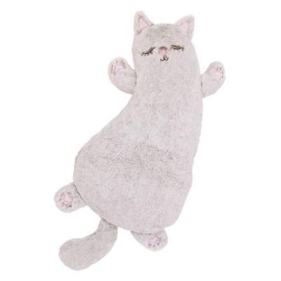 Little Love by NoJo Cat Sleeping Plush