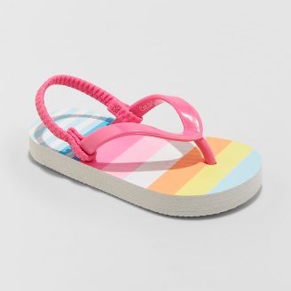 ec3dea5abe6 Cat   Jack   Toddler Girls  Shoes   Target