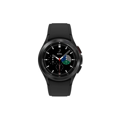 Samsung Galaxy Watch 4 Classic Bluetooth Smartwatch