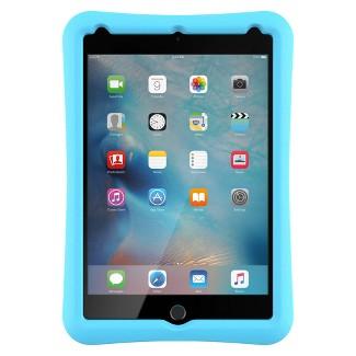 Tech21 Evo Play for iPad mini 1/2/3/4 - Blue/Green