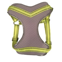 Standard Mesh Comfort Dog Harness - Boots & Barkley™