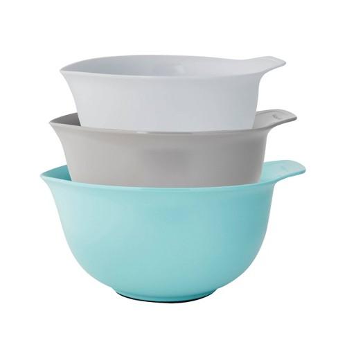 KitchenAid Mixing Bowl Set of 3 - image 1 of 2