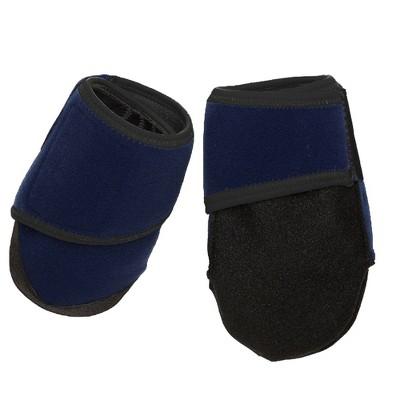 Healers Medical Dog Boots Box Set - 1ct