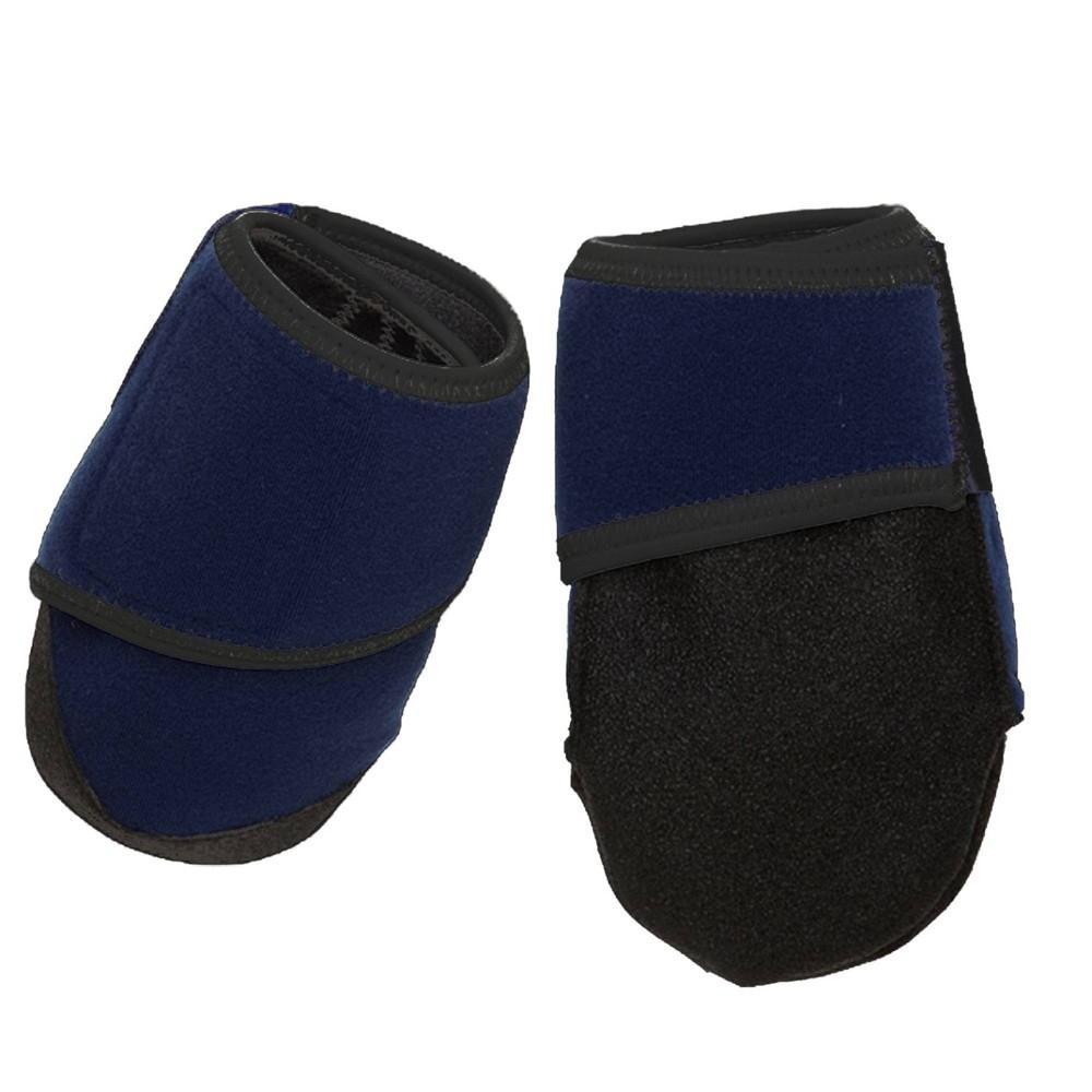 Healers Medical Dog Boots Box Set Xl 1ct