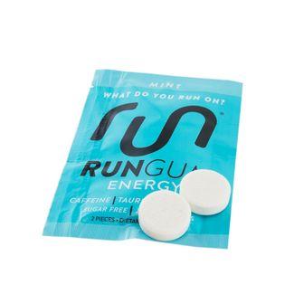 Mentos Mint Chewing Gum – 3 53oz – BrickSeek