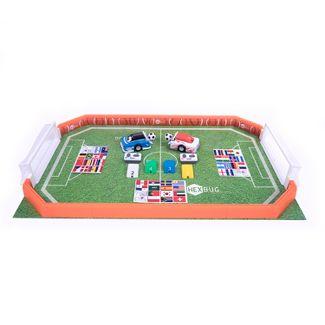 HEXBUG Hexbug Robotic Soccer Arena