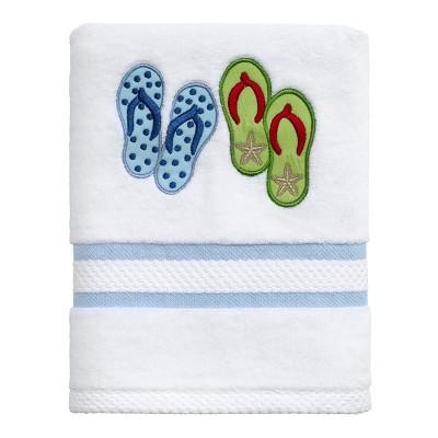 Avanti Beach Mode Hand Towel