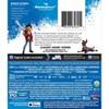 Coco (Blu-ray + DVD + Digital) - image 2 of 2