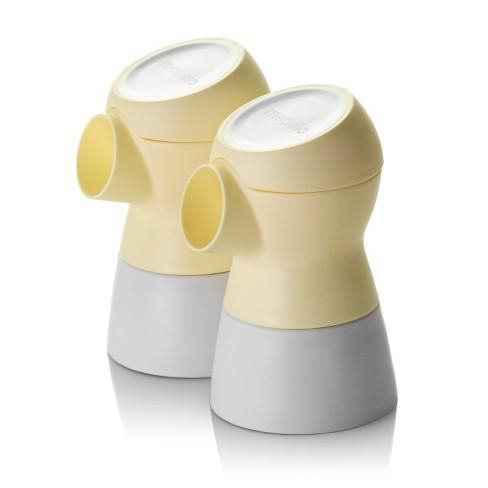 Medela Sonata Breast Pump Accessories Spare Parts Kit Target