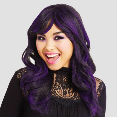 3oz Spray-On Temporary Halloween Hair Color Spray - Hyde & EEK! Boutique™