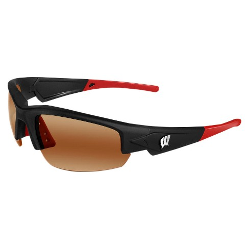 NCAA Dynasty 2.0 Sunglasses - image 1 of 1
