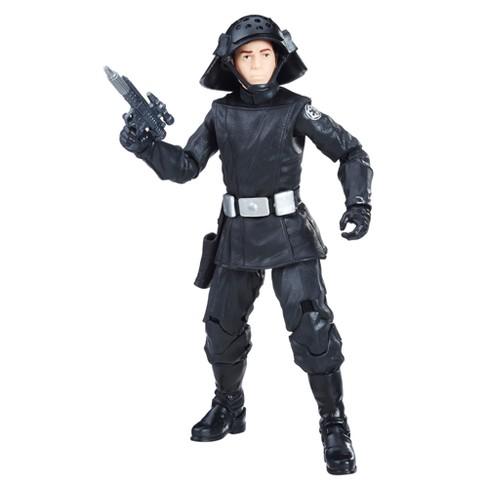 "Star Wars The Black Series Death Star Trooper 6"" Figure - image 1 of 3"