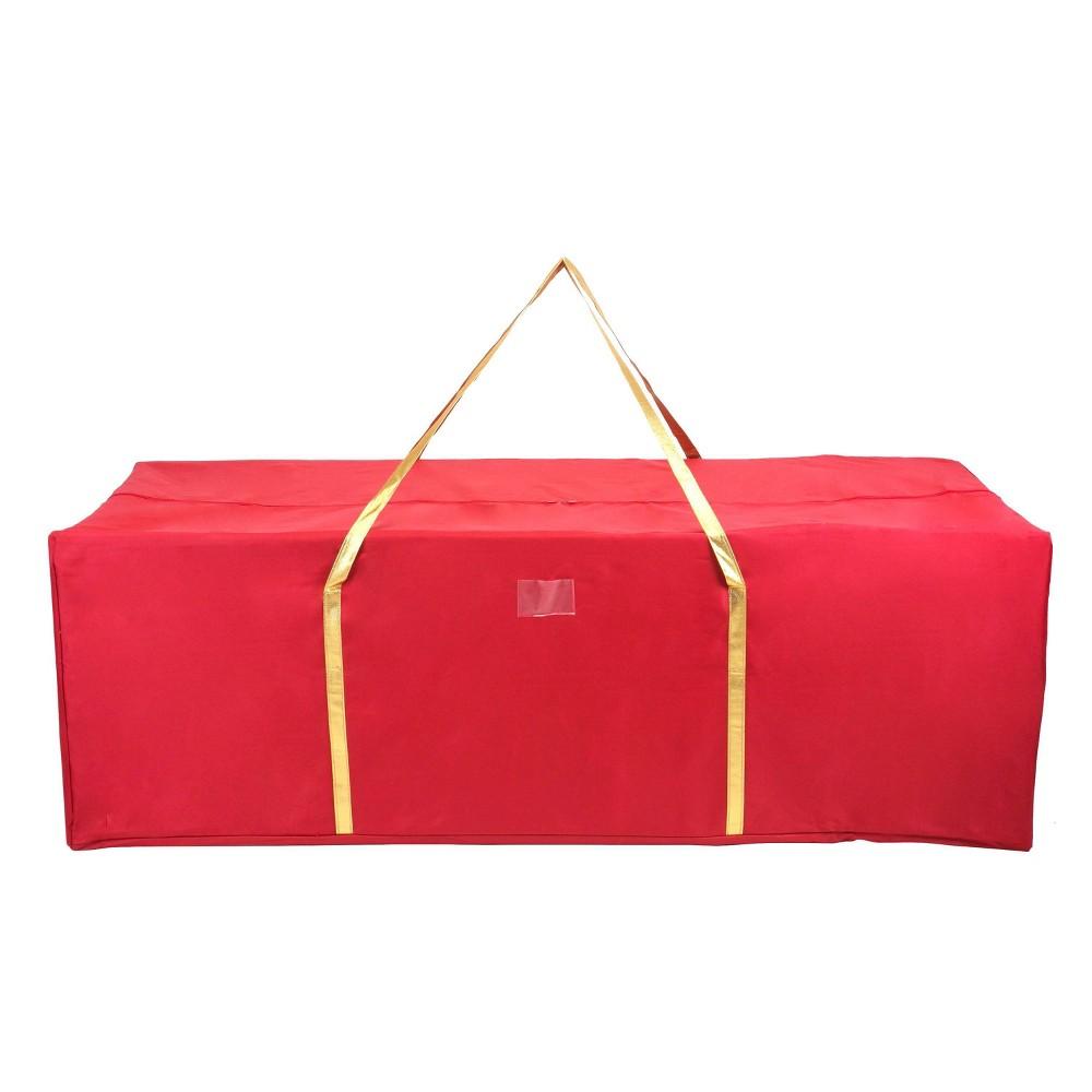 Image of 9.5ft Tree Storage Bag - Simplify