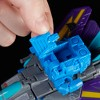 Transformers Generations Power of the Primes Deluxe Class Blackwing - image 4 of 4
