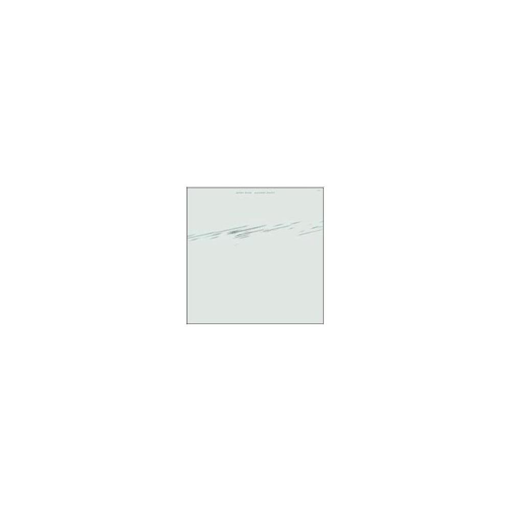 Nash - Passive Aggressive (Vinyl)
