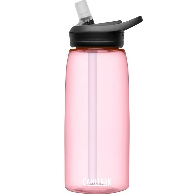 CamelBak eddy+ 32oz Tritan Renew Water Bottle