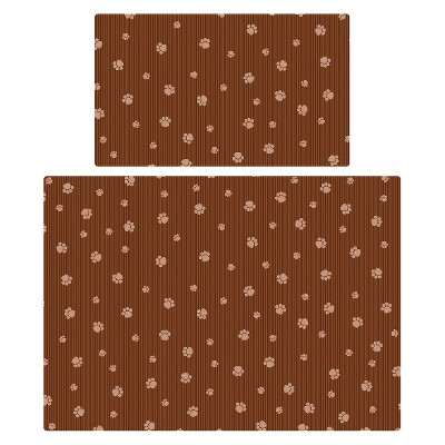 Drymate Floor Protection Pads
