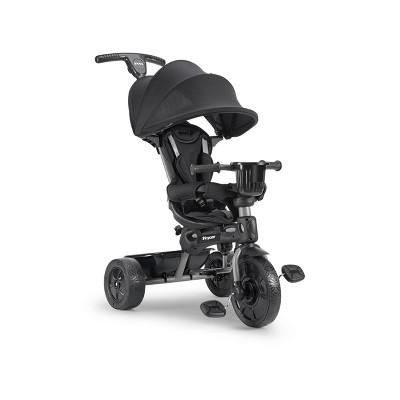 Joovy Tricycoo 4.1 Kids' Tricycle