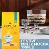 Gevalia French Dark Roast Ground Coffee - 12oz - image 2 of 4
