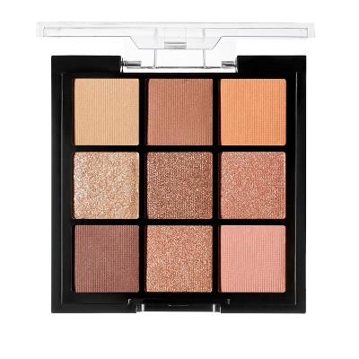 Lottie London Eyeshadow Palette - 0.25oz