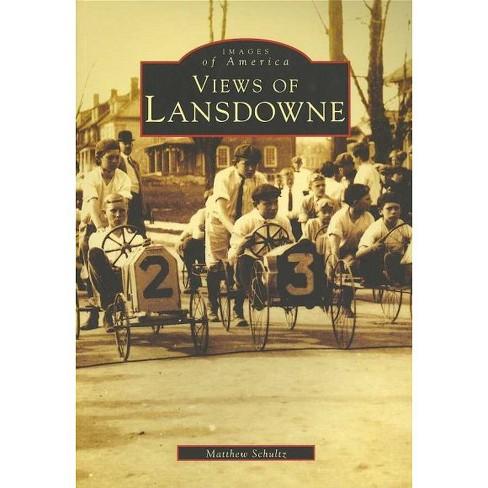 Views of Lansdowne - image 1 of 1