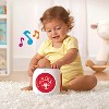 Munchkin Mozart Magic® Cube with Musical Sounds - image 3 of 6