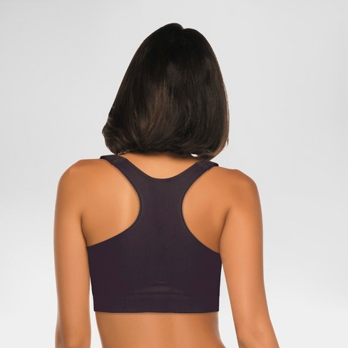 751e6bf1b Annette Women s Post Surgical Racerback Recovery Bra   Target
