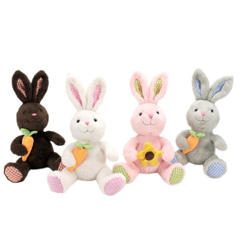 ad79616d2a3f3 Animal Adventure Bunny Buds   Target