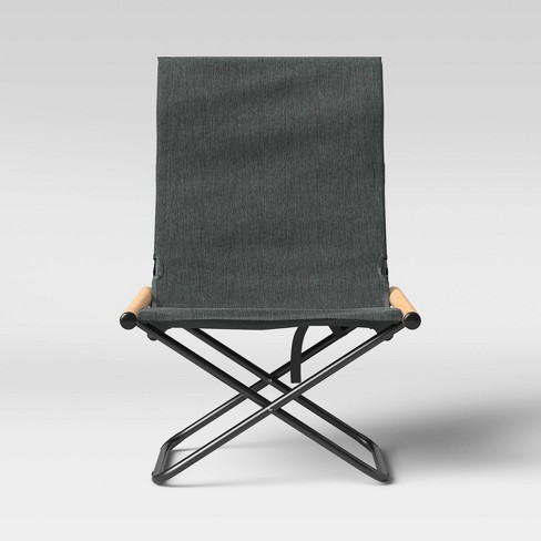 Peachy Sling Chair Room Essentials Download Free Architecture Designs Rallybritishbridgeorg