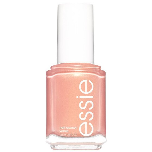 essie Nail Color Reach New Heights - 0.46oz - image 1 of 4