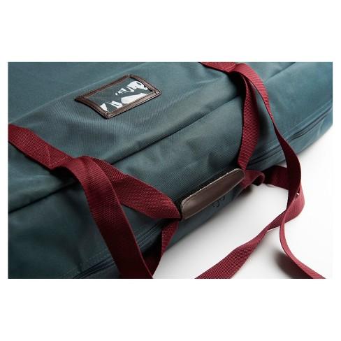 a8103f6b9153 DockATot Deluxe Transport Bag - Midnight Teal