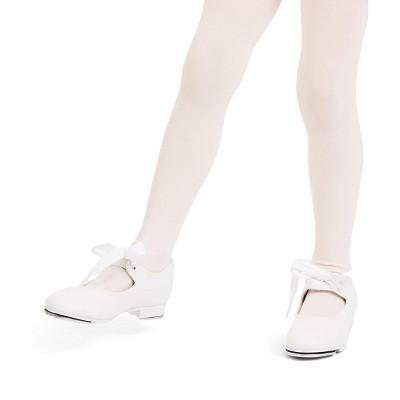 Capezio Shuffle Tap Shoe - Child