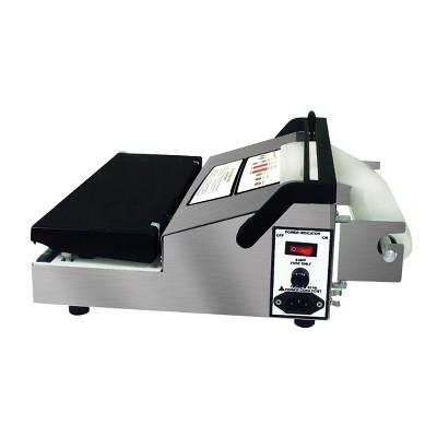 Weston Pro 1100 Vacuum Sealer