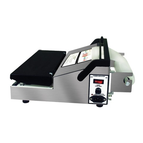 Weston Pro 1100 Vacuum Sealer - image 1 of 3