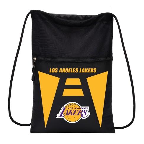 NBA Team Tech Backsack - image 1 of 1