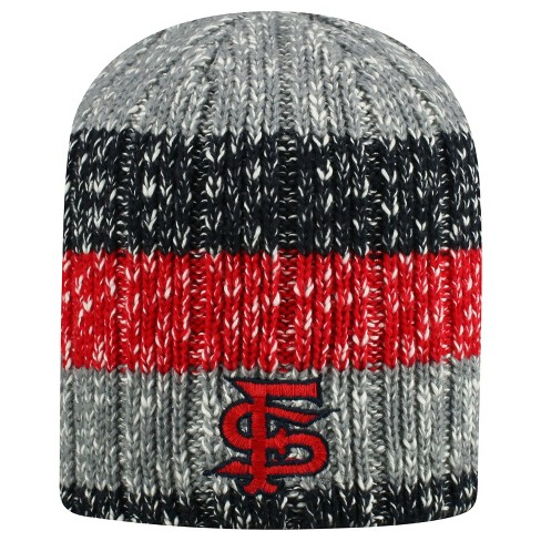 Beanies NCAA Fresno State Bulldogs - image 1 of 2