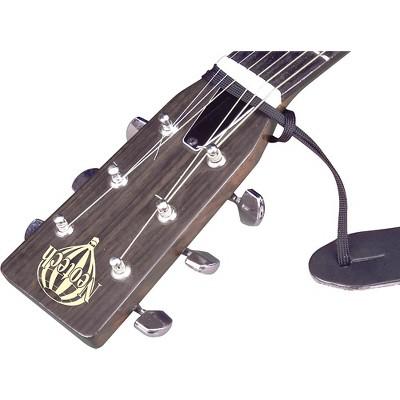 Neotech Acoustic Guitar and Banjo Adaptor Loop