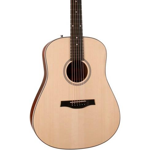 Seagull Seagull Maritime SWS Semi-Gloss Acoustic Guitar Natural - image 1 of 4