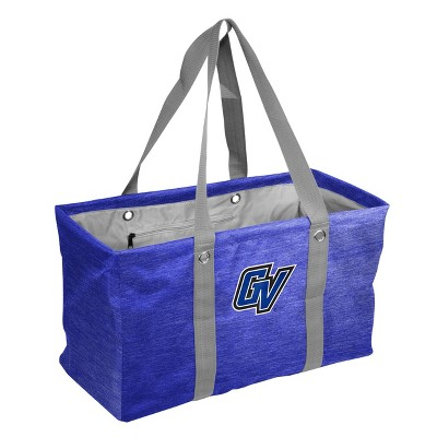 NCAA Grand Valley State Lakers Crosshatch Picnic Caddy Daypack