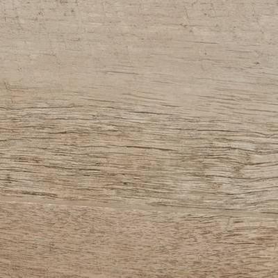 Lintel Oak