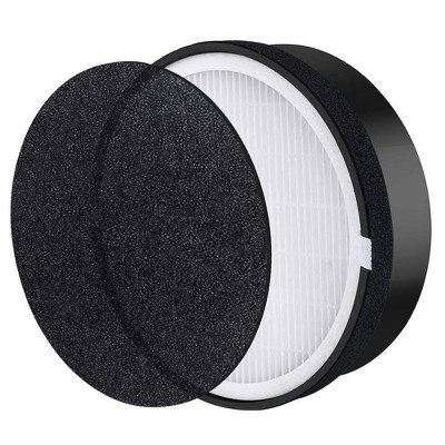 Levoit Air Purifier Replacement Filter for LV-H132XR