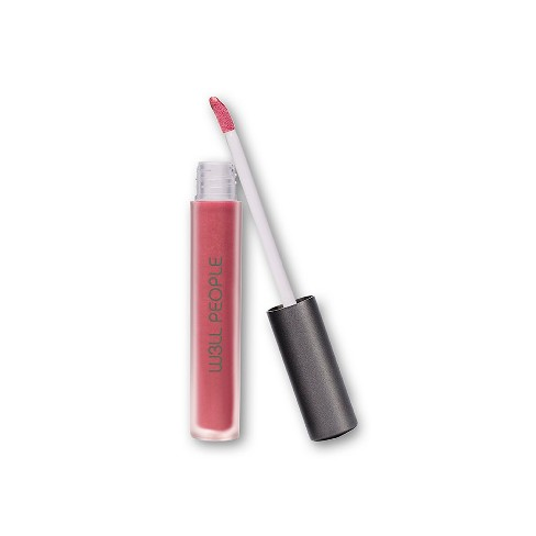 W3LL PEOPLE Bio Extreme Lipgloss - image 1 of 3
