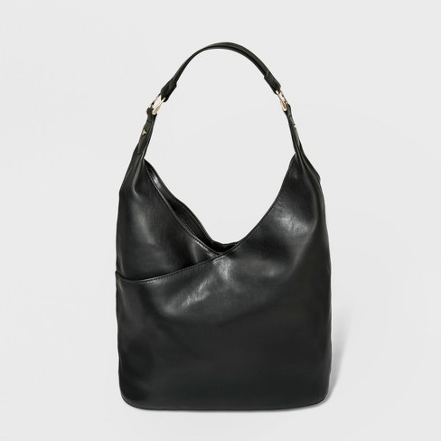 Sara Hobo Handbag A New Day